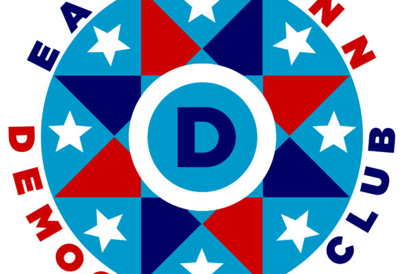 East Penn Democratic Club Monthly Meetings